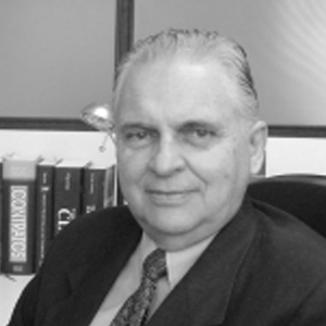 Valmor Antonio Accorsi